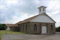 Image for First Baptist Church of Palo Pinto - Palo Pinto, TX