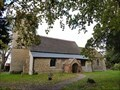 Image for All Saints' church - Rampton, Cambridgeshire