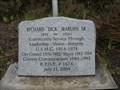 "Image for Richard ""Dick"" Maruhn, Sr. - Kalama, WA, USA"
