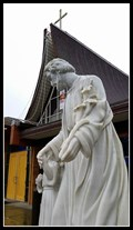 Image for St Joseph — Vancouver, BC