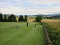 Image for Kirriemuir Golf Club - Angus, Scotland.