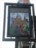 Image for The Old Castle, Bridgnorth, Shropshire, England