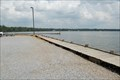 Image for Attakapas Landing Boardwalk - Assumption Parish, LA
