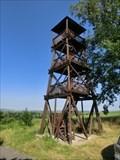 Image for Pod Vojanskú Look-Out - Bystrice pod Lopeníkem, Czech Republic