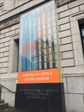 Image for Dimenna Children's History Musuem - New York, NY