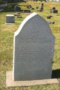 Image for Unborn Children - St. Paul's Catholic Cemetery - Macomb, IL