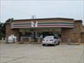 Image for 7-Eleven Store, Virginia Beach, VA