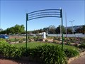 Image for Memorial Rose Garden -  Katanning,  Western Australia
