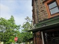 Image for Bicycle - Applejacks, Callander, Stirling.