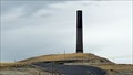 Image for Anaconda Copper Mining Company Smoke Stack - Anaconda, MT