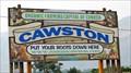 Image for Organic Farming Capital of Canada - Cawston, BC