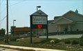Image for Delaware First Federal Credit Union - Middletown, DE