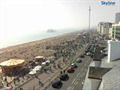 Image for Brighton Seafront webcam - Brighton, UK