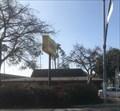 Image for Denny's - Oxnard - Oxnard, CA