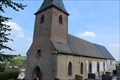 Image for Eglise Saint-Clément - Longroy, France