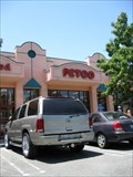 Image for Petco - Arnold Dr - Martinez, CA