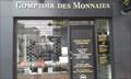 Image for Comptoir des monnaies - Boulogne-sur-Mer, France