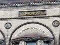 Image for 1905 - Ivanhoe Block - Butte, MT