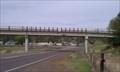 Image for Weyerhaeuser Railroad Overpass - Keno, OR