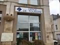 Image for L'office de tourisme de Gençay - France