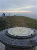 Image for Worcestershire Beacon, Malvern Hills, Worcestershire, England