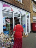 Image for Age UK Charity Shop, Moreton in Marsh, Gloucestershire, England