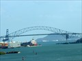 Image for Bridge of the Americas - Balboa, Panama