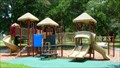 Image for FOX LAKE PARK Playground