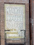 Image for Maxwell House Coffee - Meriden, CT