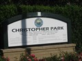 Image for Christopher Park - Mission Viejo, CA
