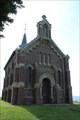 Image for La Chapelle Saint-Laurent - Eu, France