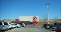 Image for Target Store - Sherwood Park, Alberta