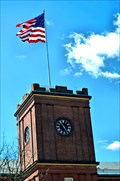 Image for Springfield Armory - Springfield MA