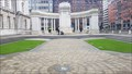 Image for Belfast Cenotaph - Combined WWI / WWII, City Hall - Belfast