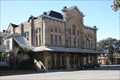 Image for Stafford Opera House - Columbus, TX