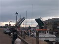 Image for Weymouth Town Bridge - Weymouth, Dorset