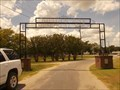 Image for Wiliam Ray Memorial Park - Madill, OK