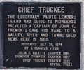 Image for Chief Truckee
