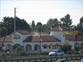 Image for In N Out - Camarillo, CA