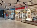 Image for Central-Apotheke - München, Germany, BY