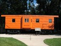 Image for Milwaukee Road 01839 - Itasca, IL