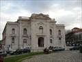 Image for Campo dos Mártires da Pátria - Lisboa, Portugal