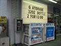 Image for Colonial Heights, TN - Sunoco