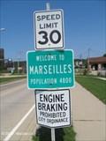 Image for Marseilles, IL - 4800