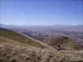 Image for Ensign Peak