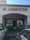 Image for Wendi's Donuts - Las Flores, CA