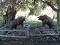 Image for Scotts Valley Grizzly Bears - Scotts Valley, CA