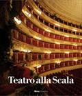 Image for Teatro alla Scala  -  Milan, Italy