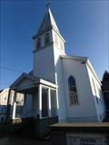 Image for St. Joseph's Church - Deposit, New York