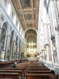 Image for Doumo di Napoli - Naples, Campania, Italy